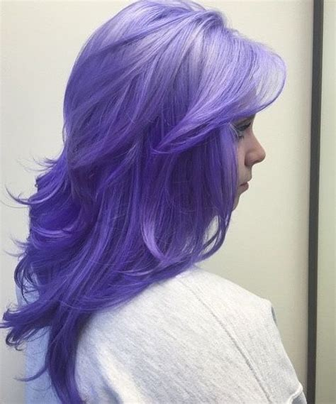 periwinkle hair style image 2531 best images about future hair ideas on pinterest