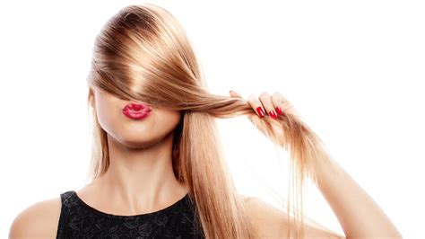 hair care your guide to sulfate free hair care l or 233 al