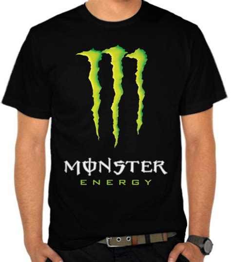 Kaos Dota2 Kodedota 27 jual kaos logo energy logo otomotif satubaju