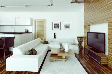 Bedroom Sofa Small