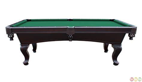 8 slate pool table green 8 style 3 slate pool table