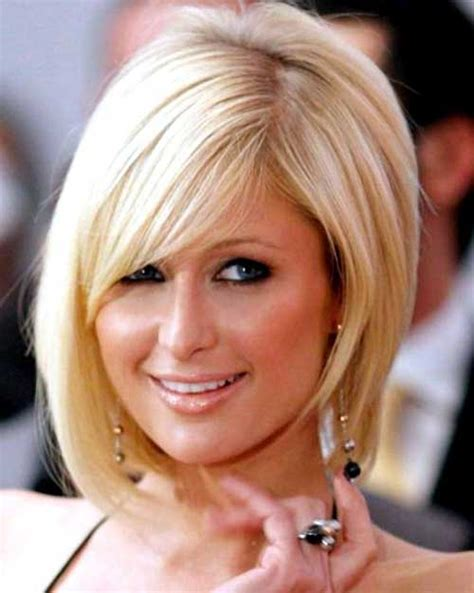 hairstyles for heart shaped faces 20 flattering cuts hairstyles for heart shaped faces 20 flattering cuts