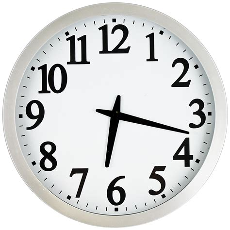oversized led clock oversized led clock best free home design idea inspiration