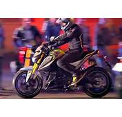 Yamaha M Slaz TVC Featuring Bradley Smith And Pol Espargaro – Video