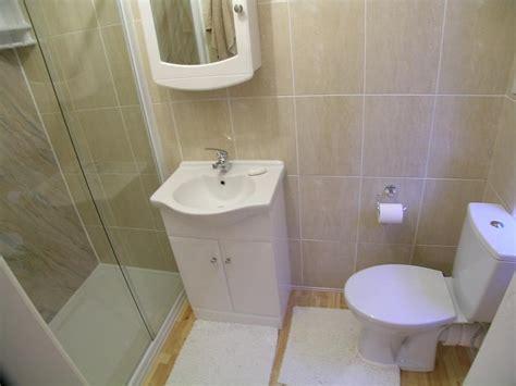 build an ensuite in my bedroom 4 bedroom detached house for sale in strines road marple sk6