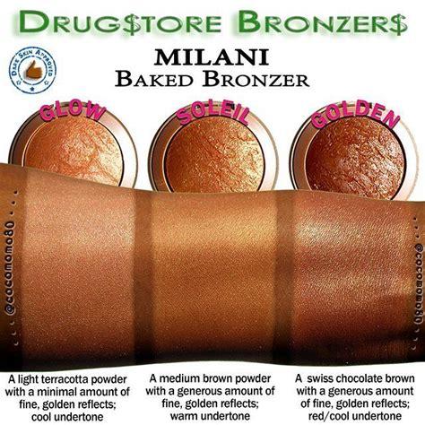 teppich 2 30 x 1 60 drugstore bronzers milani baked bronzer swatches bonus