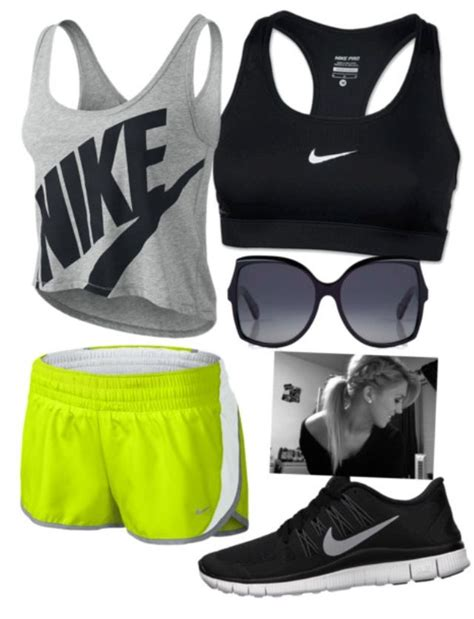 37 best images about workout clothes on