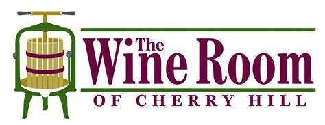the wine room of cherry hill the wine room rentals in cherry hill nj