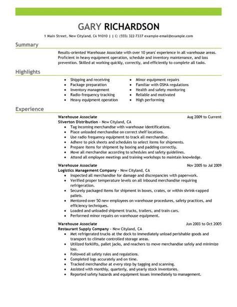 best 25 high school resume template ideas on pinterest job