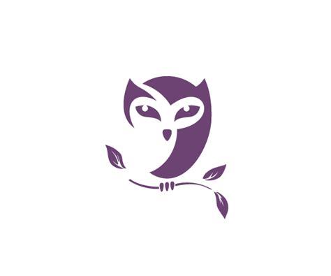 design photo logo 99 creative owl logo design inspiration for designers