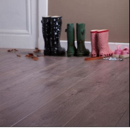 Lifestyle Chelsea Laminate Flooring  Special offer Just £