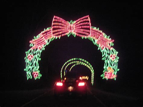 Festival Of Lights Tanglewood by Trends Decoration Tanglewood Festival Of Lights In