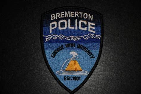 Bremerton Municipal Court Search Bremerton Department Images