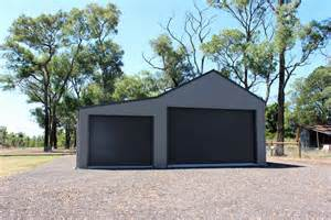 2 car garage shed siding porch 2 car garage shed by