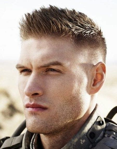for men for 2016 mens haircuts men hair styles 2016 groom hairstyles for men 2016 2017 10 hairstyles