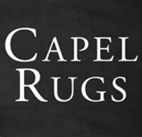capel rugs greenville rugs home accents yelp