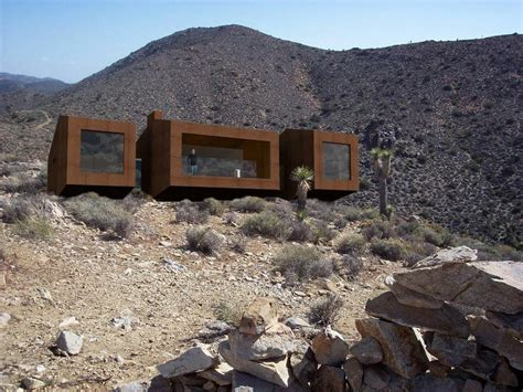 joshua house upstarts paul michael davis design features archinect