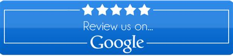 review us on google review our dealership in davie fl near miami fort