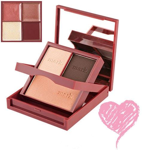 Flip For It Color Kits Product Review by Say Aah My Starter Kit Review