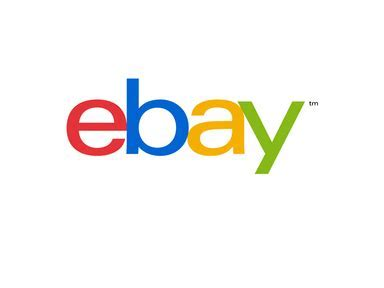 Are You Using eBay To Its Full Potential?   Post Office