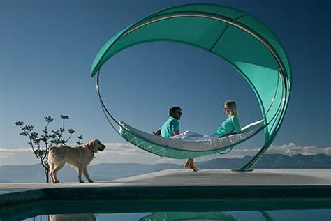 New Hammock 20 Coolest Hammocks The Diy Lighthouse