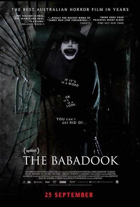 film horror sub indo the maze runner 2014 shun movie best movie streaming