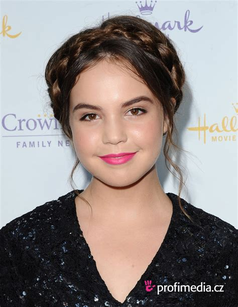 haircuts madison bailee madison hairstyle easyhairstyler