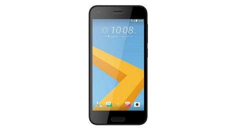 mobile phones pay as you go best pay as you go mobile deals the best offers on payg