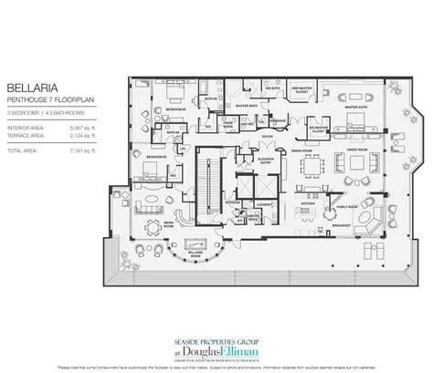 best penthouse images on pinterest apartment floor plans 100 luxury penthouse floor plan the 11 most