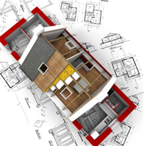 best house plans 2013 best house plans 2013 house design plans