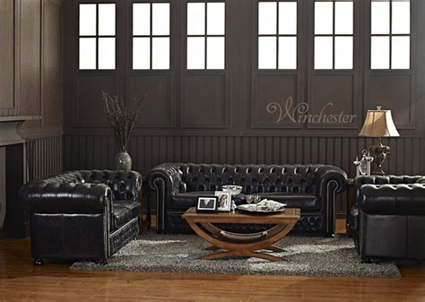 real chesterfield sofa 100 real chesterfield sofa chesterfield sofa velvet