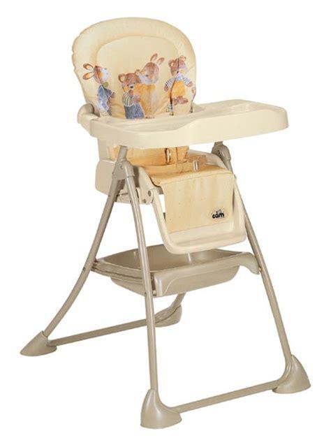 Chaises Haute Bébé by Catalogue Sotufab Meuble Chambre Enfant