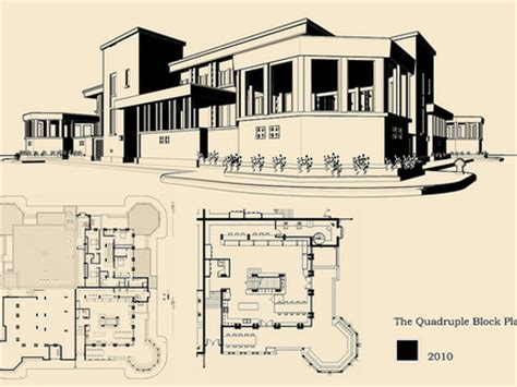 quad plex plans quad level house plans mexzhouse com