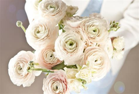 The 15 Most Popular Wedding Flowers In 2019   Shutterfly