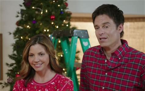 film a christmas promise a christmas promise 2015 aka a horse tale movie