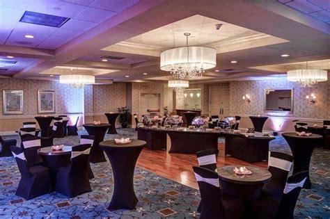 weddings by doubletree by hilton hotel tinton falls 301 moved permanently