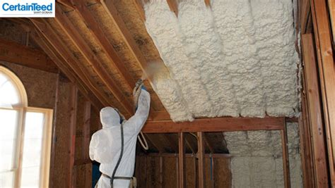 Home Ceiling Insulation how to home insulation insulation projects ceiling
