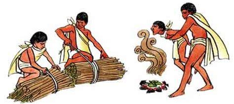imagenes de mayas trabajando jade precioso pluma de quetzal