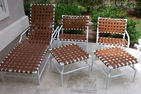 Rewebbing Patio Chairs Tropitone Patio Furniture Calgary Outdoor Patio Furniture Vinyls Chairs