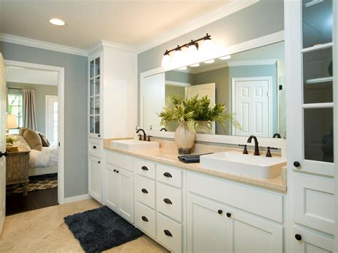 bathroom design atlanta bathroom vanities atlanta home design ideas