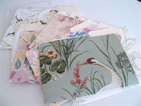 decorative folders design knitionary decorative file folders diy