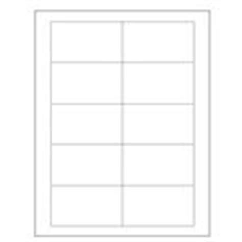 blank business card templates illustrator adobe illustrator business card template options just