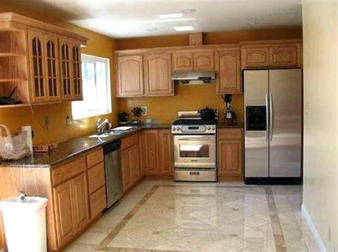 best material for kitchen floor tiles wow