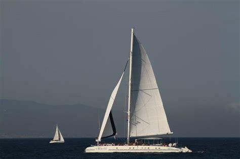 catamaran hotel pool hours catamaran orsom barcelona spain hours address boat