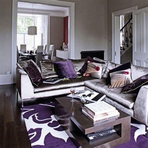 purple living room rugs purple rugs and purple living rooms on