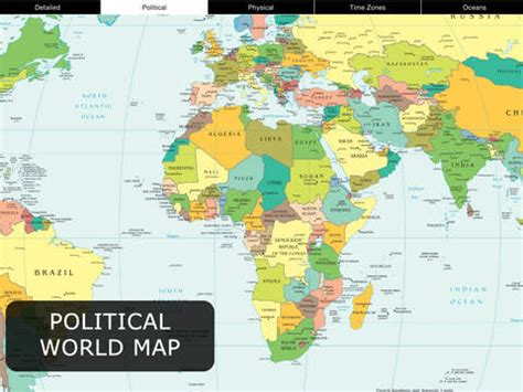 world map free 2 world map for free on the app store