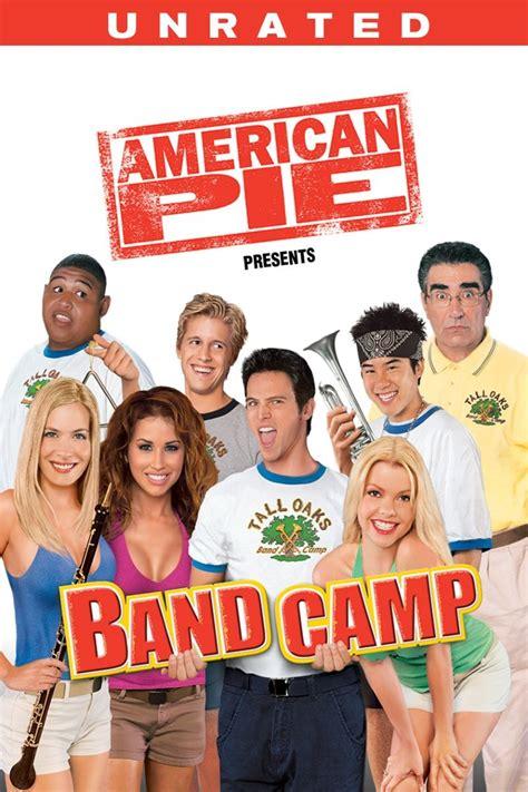 film seri american pie american pie presents band c 2005 rotten tomatoes