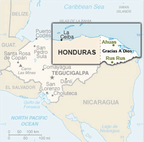 area code from us to honduras object moved