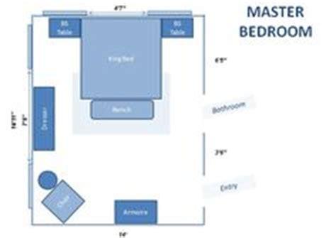 master bedroom furniture arrangement ideas white layout this little estate master bedroom reveal master bedroom
