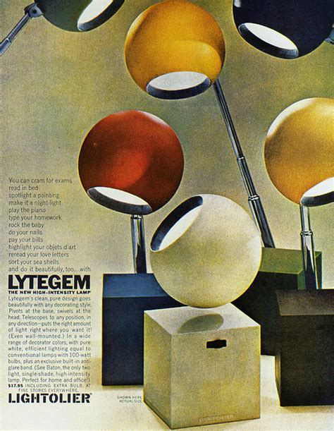 60 s design print ad designs through the decades the 60s pixel77